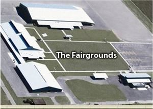 Fairgrounds, San Patricio County Fairgrounds & Event Center, Sinton — San Patricio County Fairgrounds  & Event Center is the NEWEST State of the Art Facility of it's kind in South Texas offering an Upscale Venue for your Next Event. 
