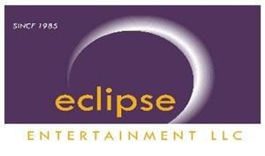 Eclipse Entertainment LLC, Arlington