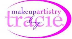 Makeup Artistry by Tracie, Ashburn