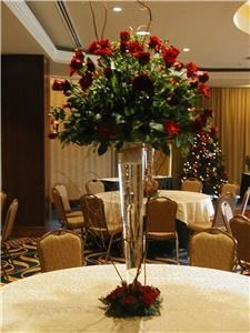 "JONATHAN'S FLOWERS, Winter Park — From low and round to tall and magnificent, Jonathan's Flowers in Winter Park will design YOUR event flowers to YOUR specifications and desires. Jonathan's Flowers ~ ""We're all about romance"""