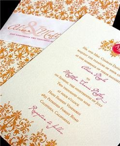 Invitation Solutions, Houston — Invitation Solutions is here to help you select just the right invitation for your wedding day. Whether you work with our graphic design team to create a custom invitation matching your wedding style, or choose an invitation from our collection of fine national catalogs, we will assist you with every detail.