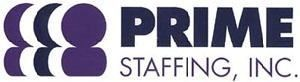 Prime Staffing Inc., Chicago