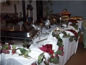 G.Elliot's Catering & G. Elliot's Brunchery, Tampa — Let G.Elliot's Catering make your event special.