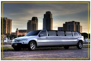 Imperial One Limousine in Clearwater, FL, Clearwater