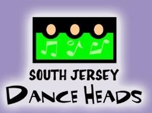"South Jersey Dance Heads, Mount Laurel — A new, innovative, funny and mesmerizing form of party entertainment direct from Los Angeles, Dance Heads has captivated audiences and participants of all ages. The hilarity begins when participants' heads are superimposed on the bodies of professional dancers. The participants can sing-a-long or just laugh and bob their heads to some great pop hits such as ""I Feel Good"", ""Super Freak"" , ""I will Survive"" and many more tunes from which they can participate alone, as a duet, or as a trio, but don't confuse Dance Heads with lip-syncing or karaoke! The outrageous effect is complete with fully animated backgrounds. With Dance Heads, you can create an event that guests will never forget. It is great for both retail and corporate events."