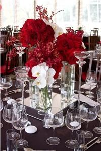 C&C Event Planning & Mgt., Inc., Chicago