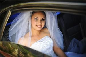 Manalo Empire Photography, West Covina — One of my beautiful brides.