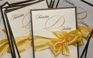 Creative Outlook Designs, Freeport — We are willing to work within a reasonable budget. We offer:
