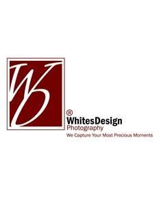 WhitesDesign Photography, Columbia