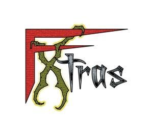 FXtras, Cranston — State-of-the-Art Videography and Graphic Design. www.fxtras.com