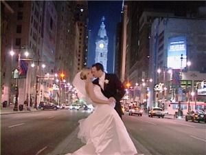 La Penna's Envisioned Video Philadelphia, Philadelphia — Presented the 2009 thru 2014 Brides Choice Award by The Wedding Wire. Wedding Wire Rated with over 100 FIVE STAR REVIEWS!