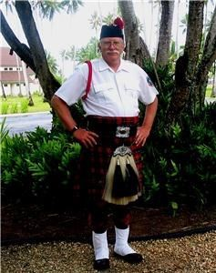 The Kilted Cook Personal Chef Service, Fort Myers