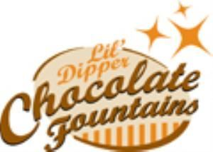 Lil Dipper Chocolate Fountains - Woodstock, Woodstock — Fantastic Chocolate Fountain Company in Atlanta