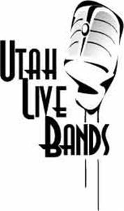 Utah Live Bands, Salt Lake City — Utah's top bands for corporate events, weddings concerts and more.  Be sure to visit our website to listen to and read about Utah's event bands.