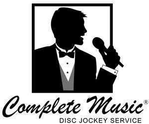 Complete Music, Omaha