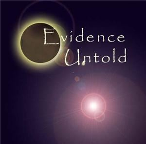 EVIDENCE UNTOLD (Band), Westerville