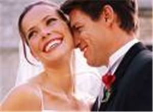 The Portland OR Wedding Party DJ-Wedding Videographer, Portland — Call Party Unlimited First-503 928-6015 Comapare price and quality and discover the affordable difference-Or visit online-weddingpartydj.com