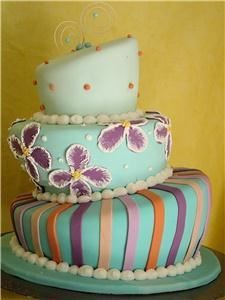 Couture Cakes, Delray Beach