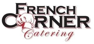 The French Corner Catering, Houston
