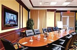 The Board Room, Hilton Garden Inn Yuma Pivot Point, Yuma