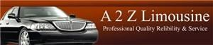 A2Z Limo in Palm Beach, FL, Palm Beach — A2Z Limo in Palm Beach