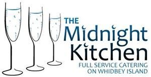 The Midnight Kitchen, Langley