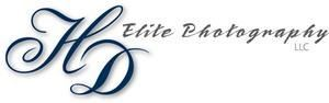 HD Elite Photography, LLC, West Jefferson
