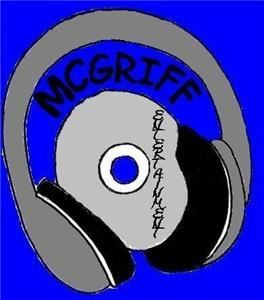 McGriff Entertainment, Gadsden