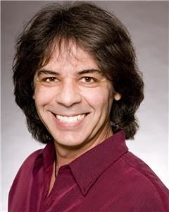 Conner Lorre - Biloxi, Biloxi — Conner Lorre / Neil Diamond Tribute Artist & Singing Impressionist