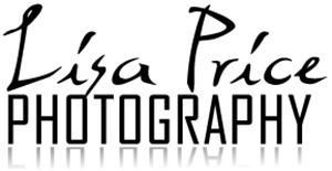Lisa Price Photography, Jefferson City