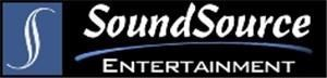 Sound Source Entertainment, Marshall — SoundSource Entertainment is a full-service event production company offering audiovisual, event lighting, music/disc jockey, and event planning services.
