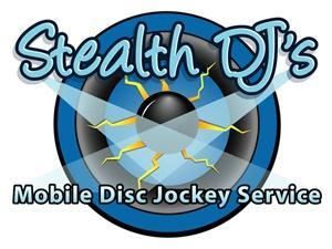 Stealth DJ's Mobile Disc Jockey Service, Romulus — Stealth DJ's Mobile Disc Jockey Service