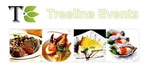 Treeline Catering - London, London — There is no love sincerer than the love of food....