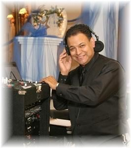 "DJ IZZIE ENTERTAINMENT - New Port Richey, New Port Richey — Born in raised in New York City. Husband and father of three. This veteran Master of ceremonies Knows the In's and Out's of the Formal function industries with over 20 years in the Business. Dj Izzie is Great at reading the crowd and knowing what to play and when to play it! He is also an Expert at running timelines, taking the work off the client's hands making it easier for the client to enjoy the function! ""Weddings is his Specialty "" This Bi-lingual Mc can even provide music for ceremonies and transition to the Cocktail / Reception as well using multiple systems if the two events are close by. Better your chances at having a successful function by using EXPERIENCE!