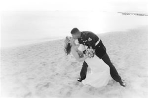 Alvarado Photography, Honolulu — Honolulu, Hawaii, Oahu ecent and wedding photos