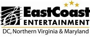 EastCoast Entertainment - DC, Alexandria — Entertaining Washington for Over 30 Years!