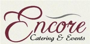 Encore Catering, Chandler