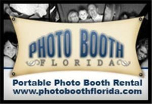 Photo Booth Florida - Orlando PhotoBooth Rental, Orlando — photo booth rentals to orlando, jacksonville, miami, gainesville, st. augustine, cocoa beach and all of florida.