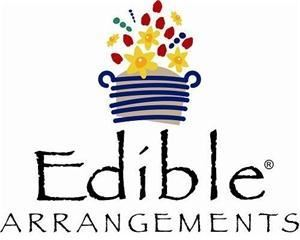 Edible Arrangements Of South West Portland, Portland — Welcome to Edible Arrangements! We can provide you a unique and incredibly fresh option in gift giving. Edible Arrangements® are uniquely designed fruit bouquets that are made from freshly cut fruit to resemble the look of a flower bouquet. Our arrangements are filled with fresh strawberries, pineapple, grapes, oranges, cantaloupe, honeydew, bananas and seasonal fruits! All of our arrangements are guaranteed fresh and are available in a variety of styles and sizes. They are perfect for any occasion from happy birthday, thank you, congratulations and sympathy to business events, client gifts and employee appreciation. Each arrangement is made to order and can be customized with a jar of all natural fudge and a special occasion mylar balloon. All ingredients are natural, no preservatives or sweeteners are used. Made Locally, Made Fresh Daily, and Delivery's are available; Call us today!