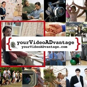 your Video ADvantage, Mystic — YourVideoADvantage is a Mystic CT based company offering a product that can immediately help people's businesses. At a time when businesses need help more than ever our company designed cutting edge advertising that can make a difference. Advertising is a necessary but typically very expensive part of running a business. The internet has changed everything. Newspapers, radio and even printed materials are no longer as effective as they once were. Most people purchase and research on the internet. We produce and sell 2 to 3 minute video ads and help businesses embed the ads into their websites or have the ads stand alone on the internet. It is a great product, fairly priced and it makes sense.
