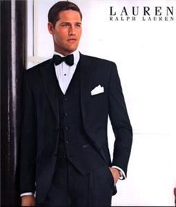 Ourplace Tuxedos, North Providence — Our Place Tuxedo Company