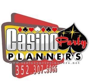 Casino Party Planners - Daytona Beach, Daytona Beach