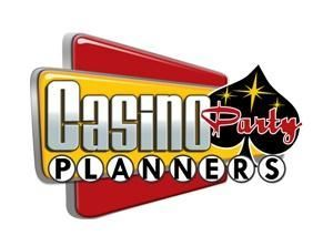 Casino Party Planners - Orlando, Orlando