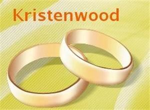 Kristenwood Catering And Reception Hall - Baton Rouge, Greenwell Springs