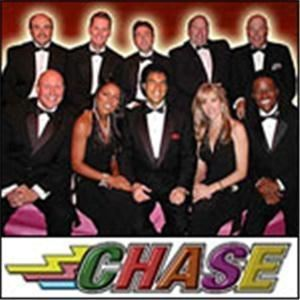 Chase Music & Entertainment, West Palm Beach — Congratulations! You have discovered South Florida's oldest, largest and most trusted resource for wedding music; recommended by more hi-end venues and wedding planners than all our Miami competitors combined!