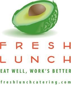 Fresh Lunch Catering, Alexandria — Fresh Lunch was founded in 2007. With 40 years of experience in the industry we specialize in corporate catering, boxed lunches, picnics, BBQ's, rehearsal dinners & lunches, Brunch & Social Events. We deliver to the entire DC Metro area. Everything is prepared fresh & daily. Fresh Lunch avoids shortcuts to present the highest quality possible.