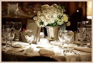 Clean UP 911, Loganville — Platinum Affairs provides expertise in a wide range of events. We guarantee precision in appearance, taste, and quality; as we treat each event as if it were our very own. The following are types of events that we are looking to plan as well as host (when needed):