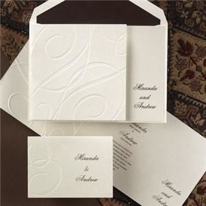 Simply Beautiful - Prairieville, Prairieville — Shimmering Swirls 
