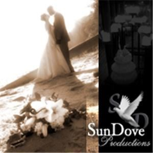 SunDove Productions - Santa Clarita, Santa Clarita — Specializing in Wedding Photography & Video Production with packages starting at $595. From Economy to absolute luxury, we offer it all. Serving SANTA CLARITA, VENTURA, ANTELOPE VALLEY, & the greater LOS ANGELES area.