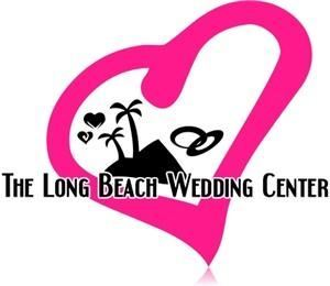 The Long Beach Wedding Center, Long Beach